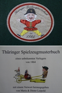 musterbuch